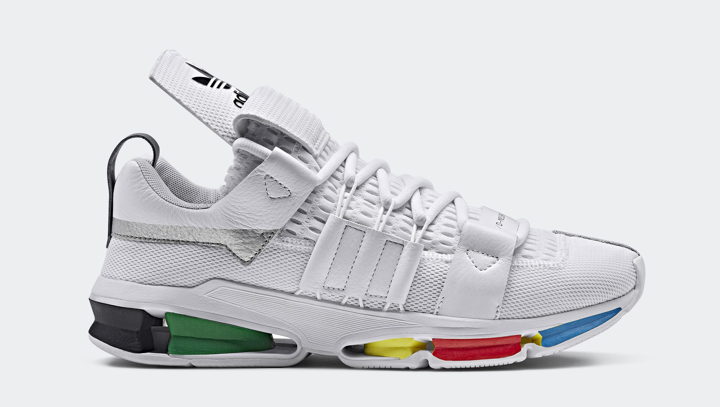 Oyster Holdings x Adidas Twinstrike ADV BD7262 (Lateral)