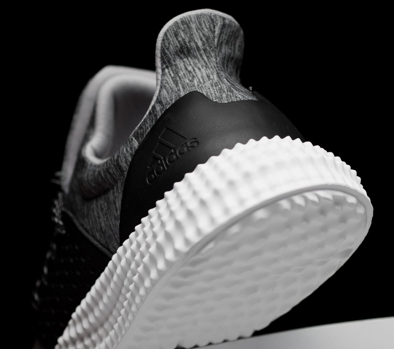Adidas 24/7 Trainer