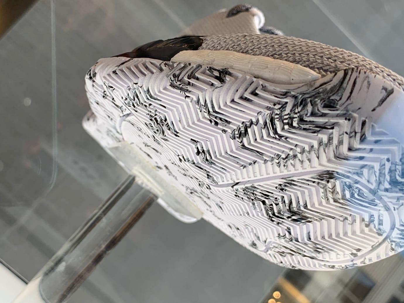Adidas Harden Vol. 3 'Supernova' Release Date