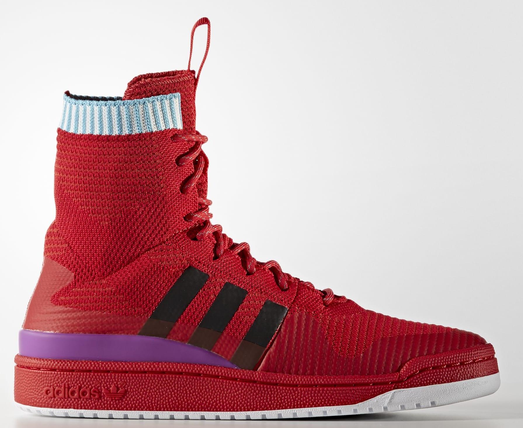 Adidas Forum PK