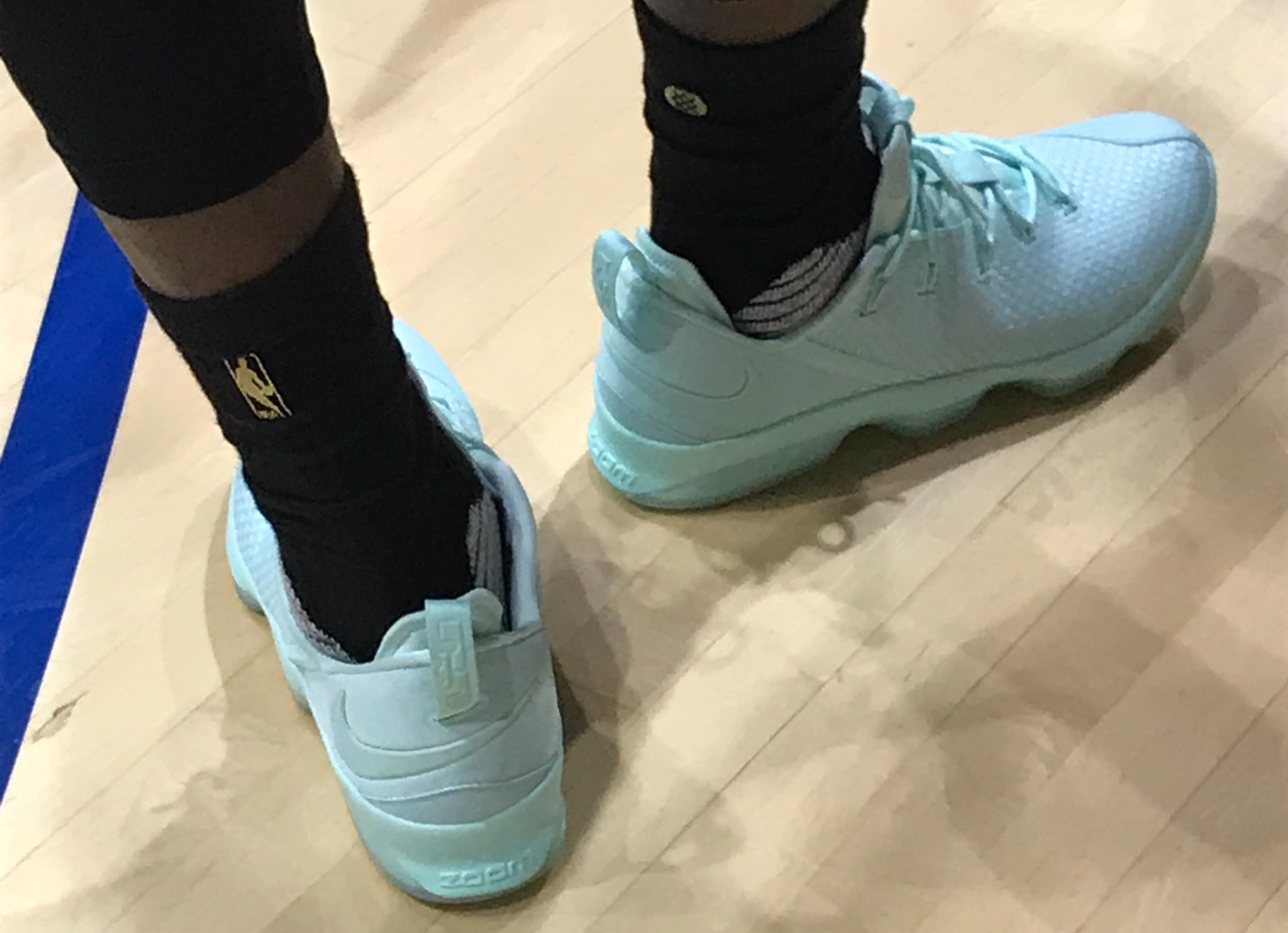 0a41f81831117 ... top quality nike lebron 14 low pastel 9ca9c 68520