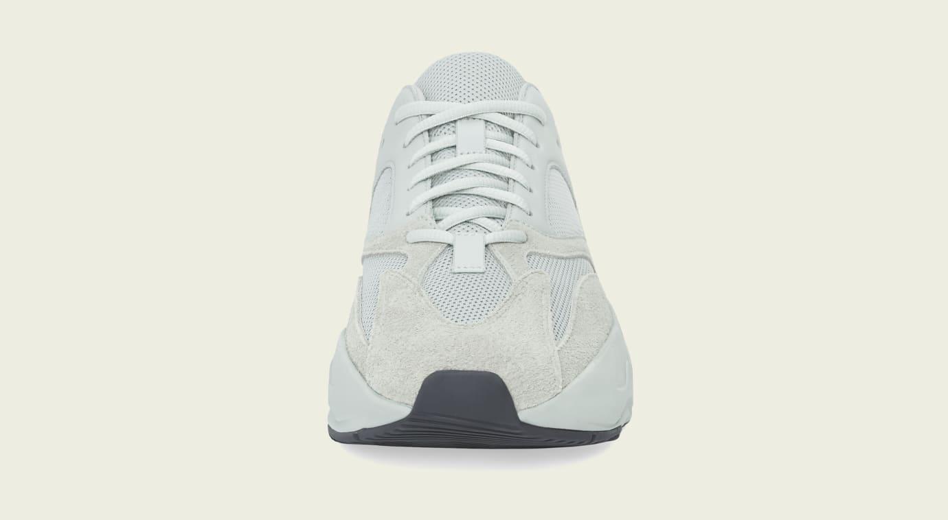 Adidas Yeezy Boost 700 'Salt' (Front)
