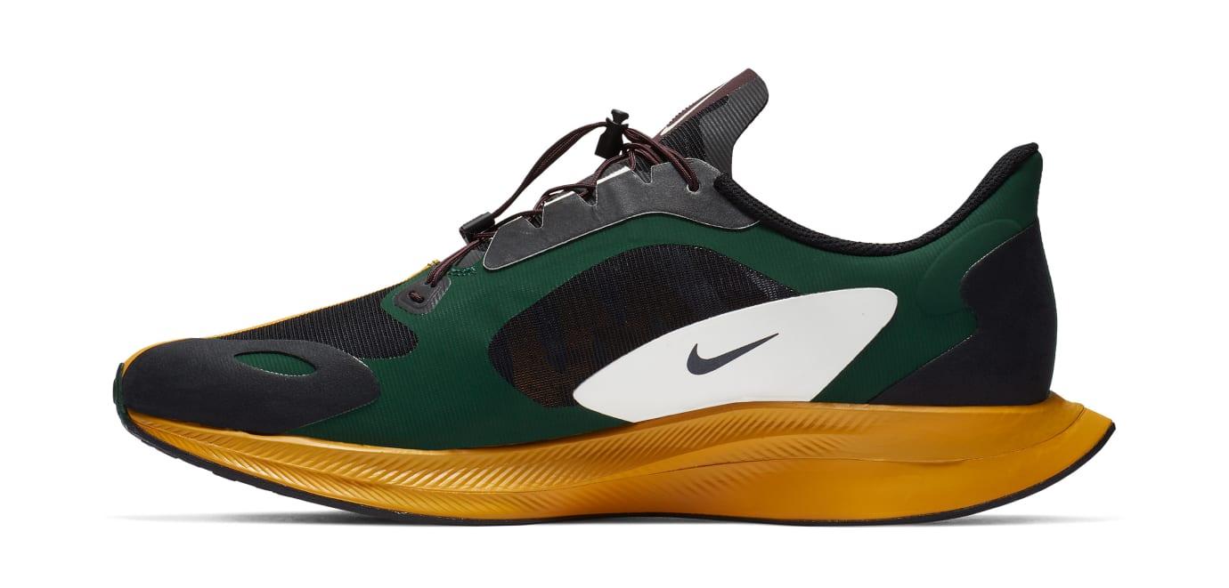 Nike Gyakusou Pegasus Turbo BQ0579-300 (Medial)