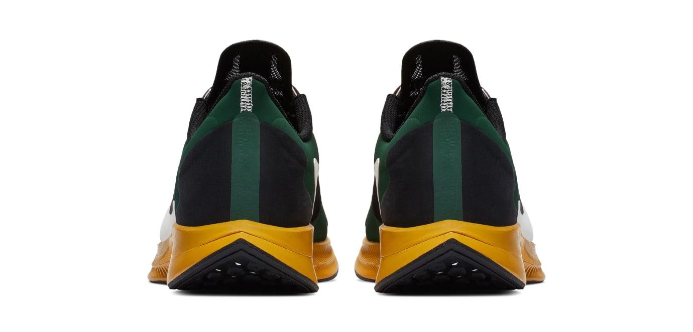 Nike Gyakusou Pegasus Turbo BQ0579-300 (Heel)