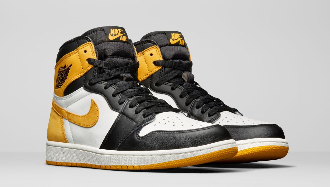 Air Jordan 1 High OG  Best Hand in the Game  Collection Release Date ... d4cf1def7e