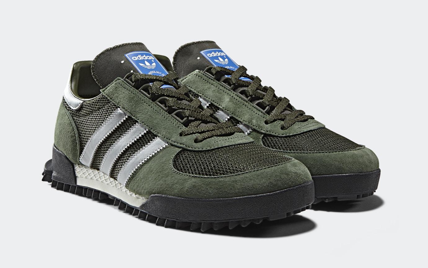 Adidas Marathon TR OG 'Epochal Pack' BB6803 (Pair)