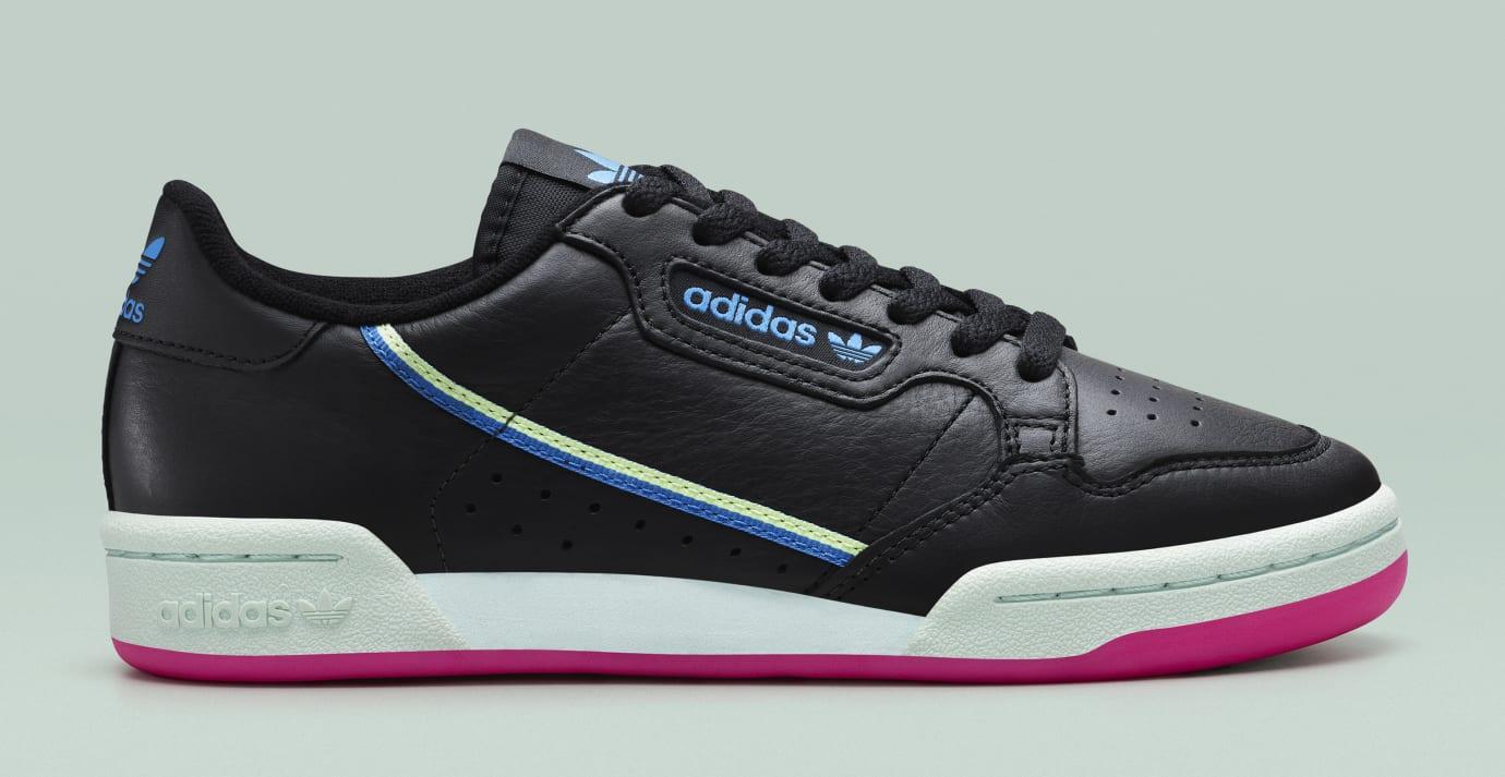 Adidas Continental 80 G27723
