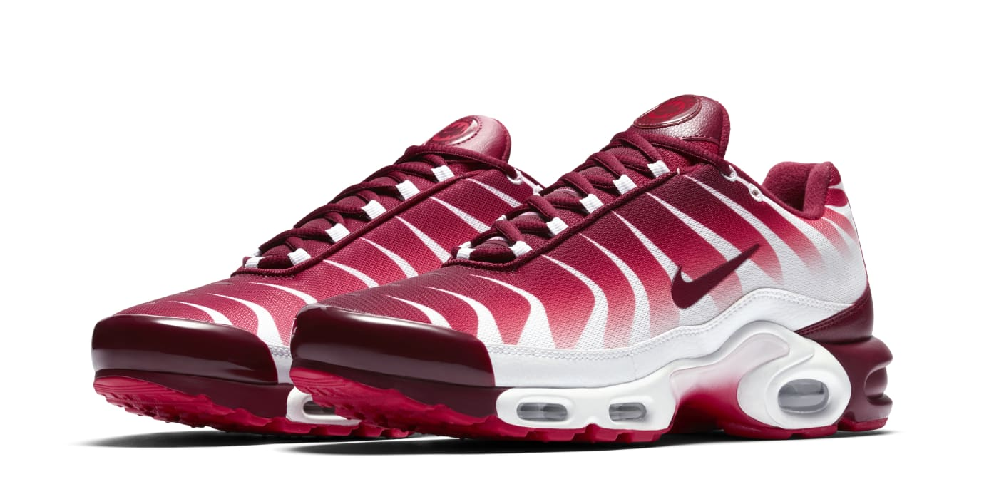 Nike Air Max Plus 'After the Bite' (Pair)