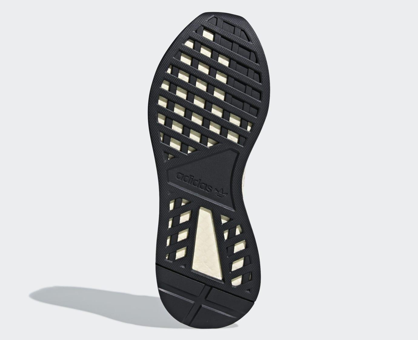 Adidas Deerupt 'Pride' CM8474 (Sole)