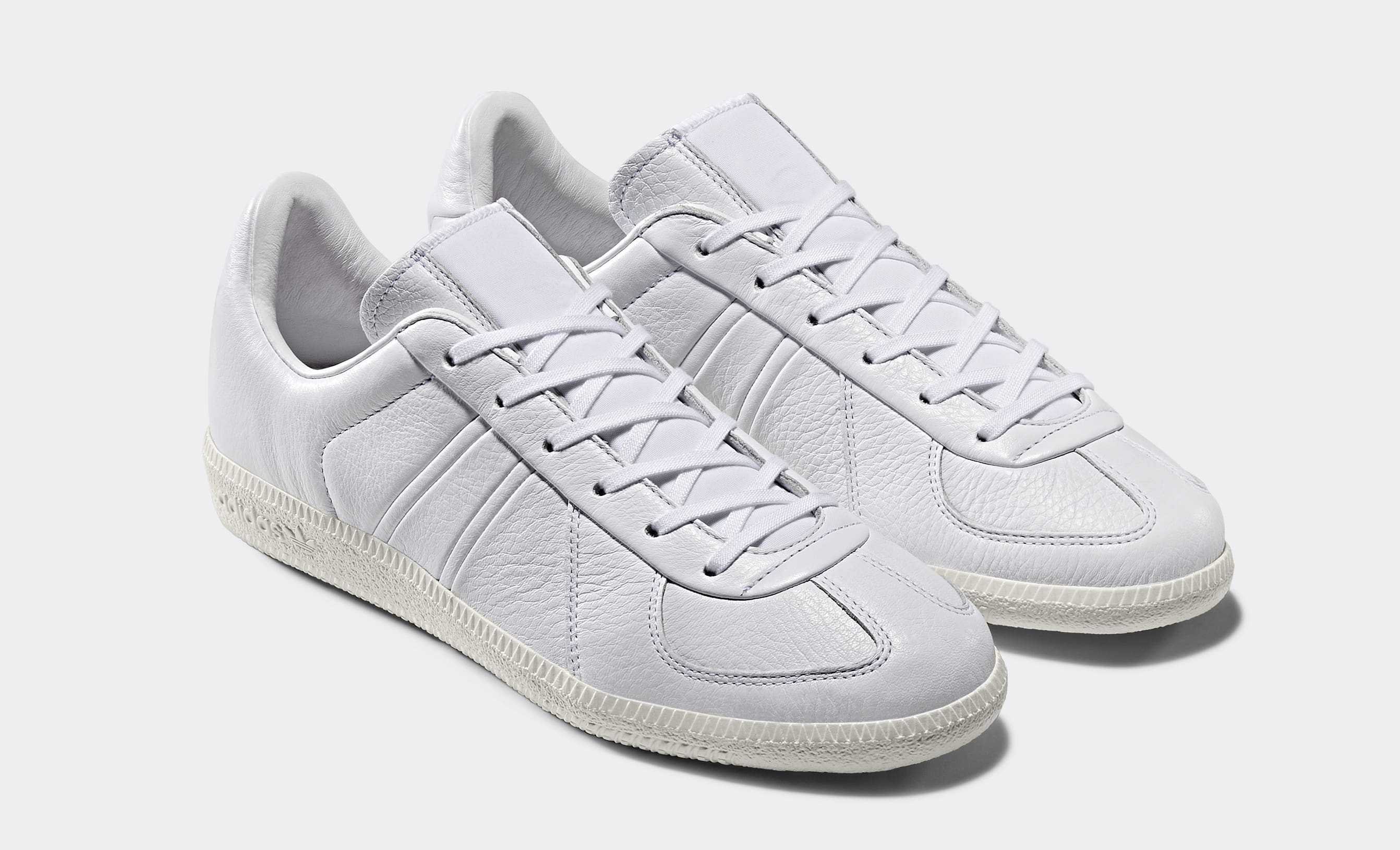 Oyster Holdings x Adidas BW Army BC0545 (Pair)