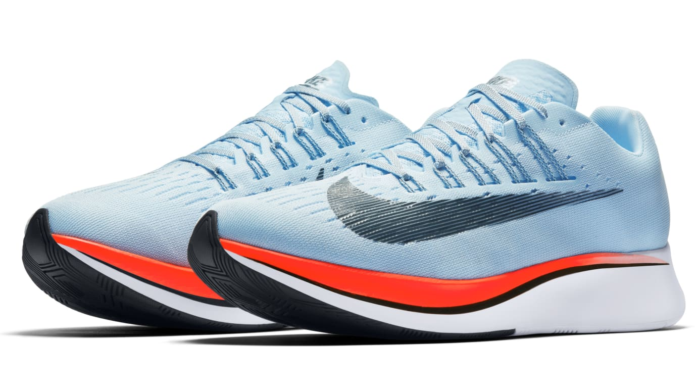 competitive price 81fed e51b3 Image via Nike. Nike Air Zoom Pegasus 34