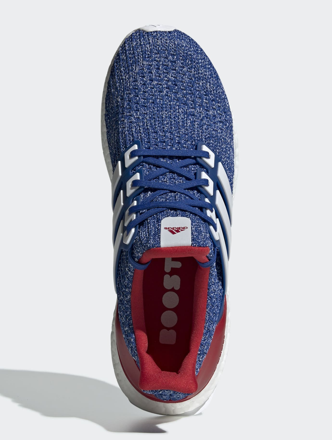 Adidas Ultra Boost 'USA' EE3704 Top