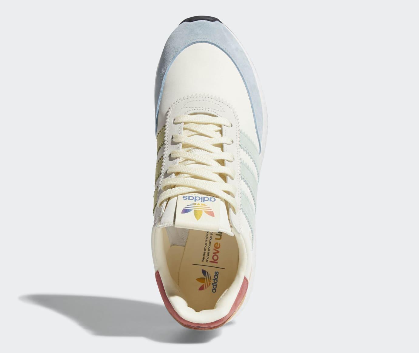 Adidas I-5923 'Pride' B41984 (Top)