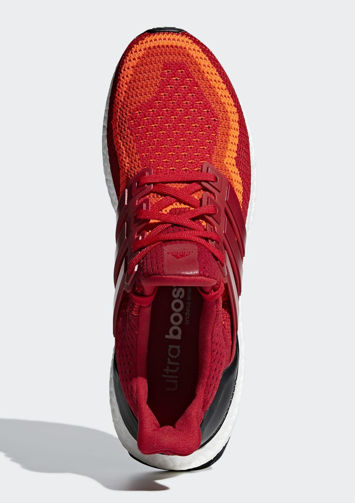 adidas-ultra-boost-2-0-red-gradient-aq4006-top