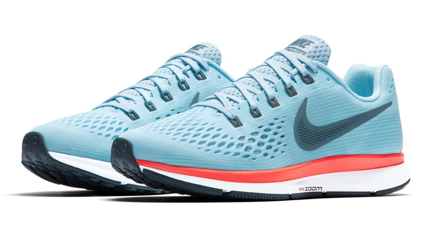 d4abb2935c0a Nike Running