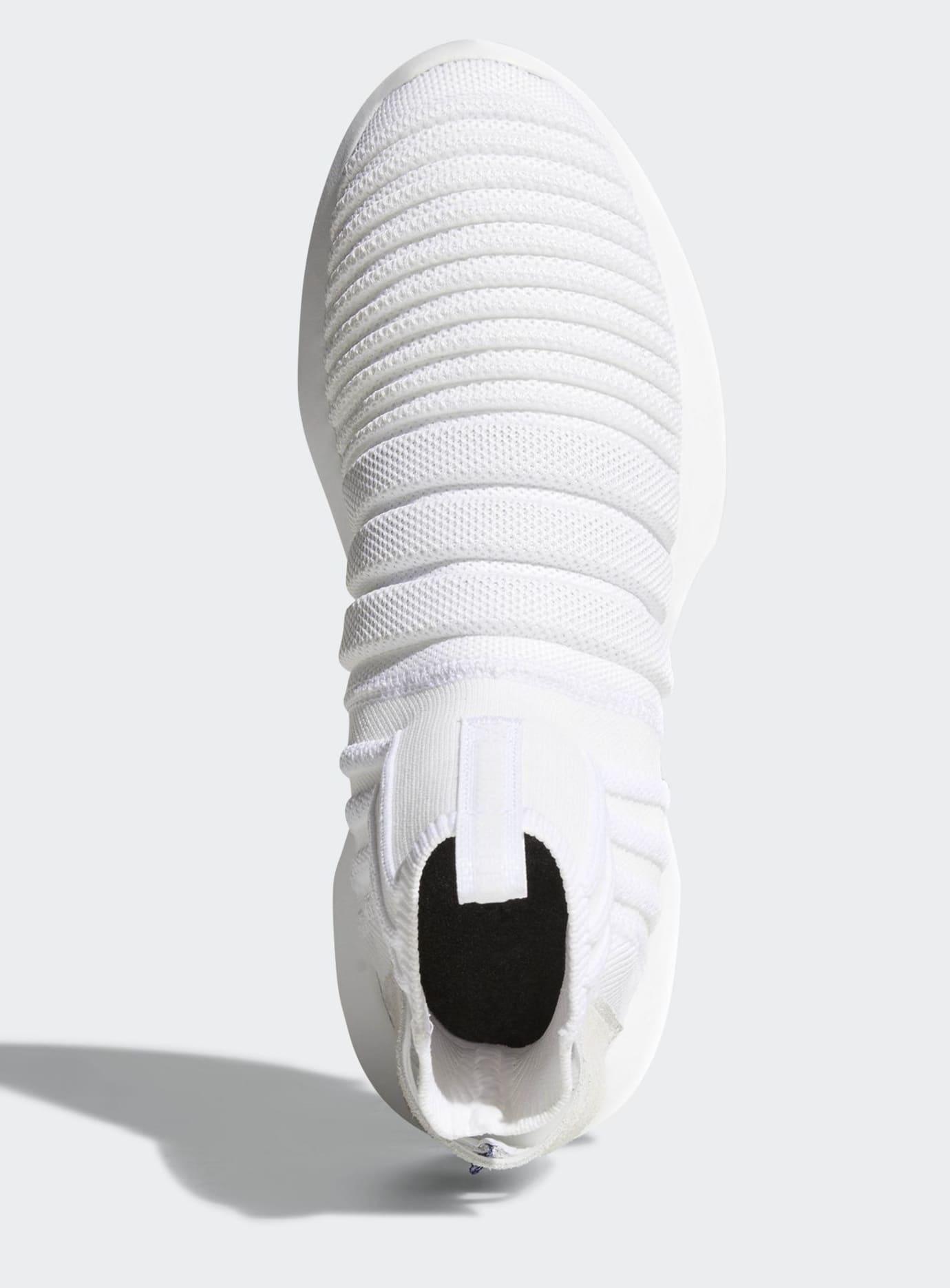 adidas-crazy-1-adv-sock-primeknit