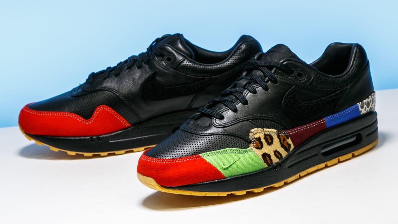 9aae5f0ad24 Image via Stadium Goods Nike Air Max 1