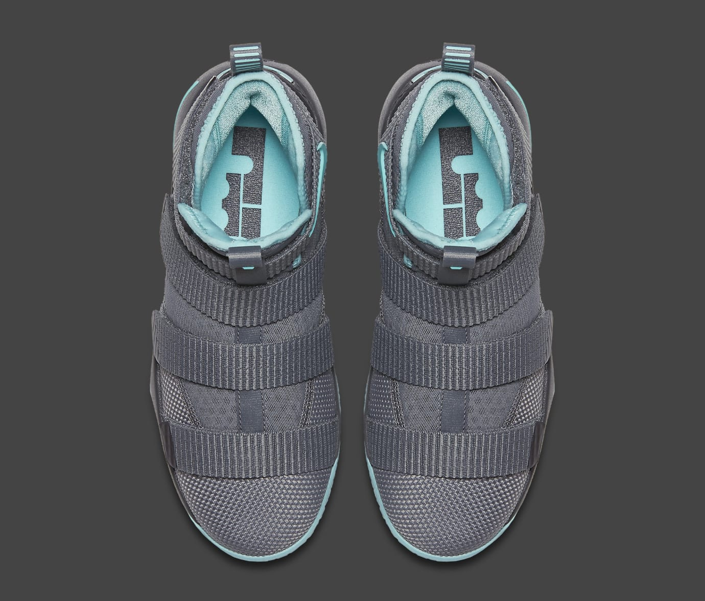 23a7eca0543d Image via Nike Nike LeBron Soldier 11 918369-003