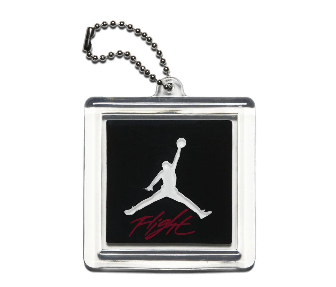 Air Jordan 4 'Raptors' AQ3816-065 (Hangtag)