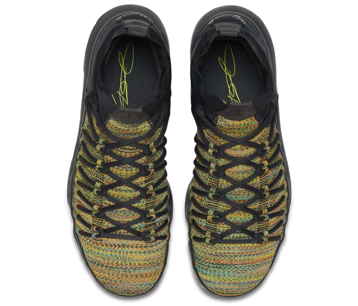 brand new 2f644 08cca Image via NikeUS11 Nike Zoom KD 9 Elite