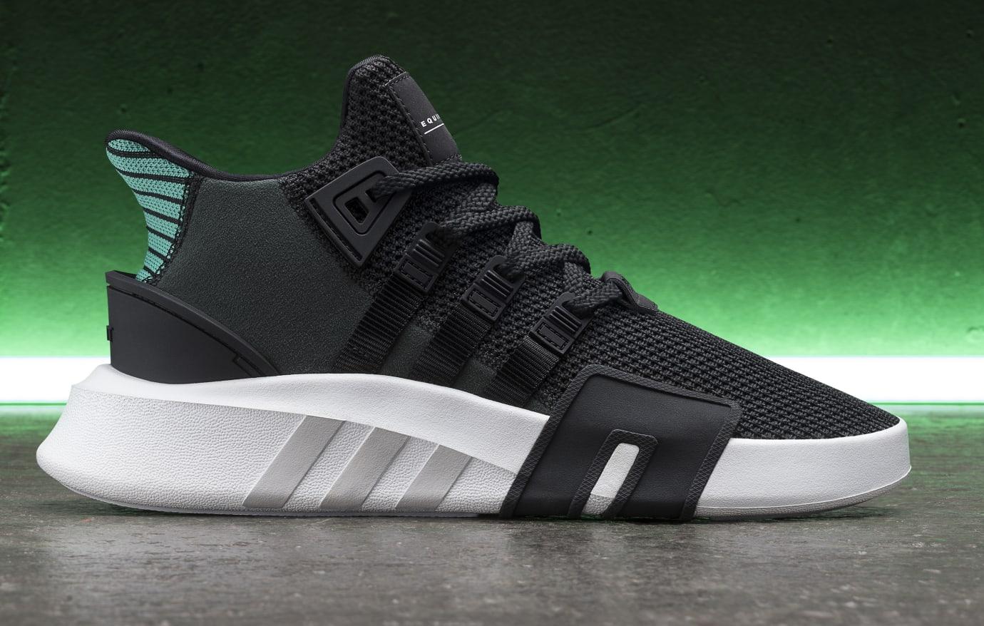 a407f3328c64 Adidas EQT Basketball ADV CQ2993 CQ2995 Release Date