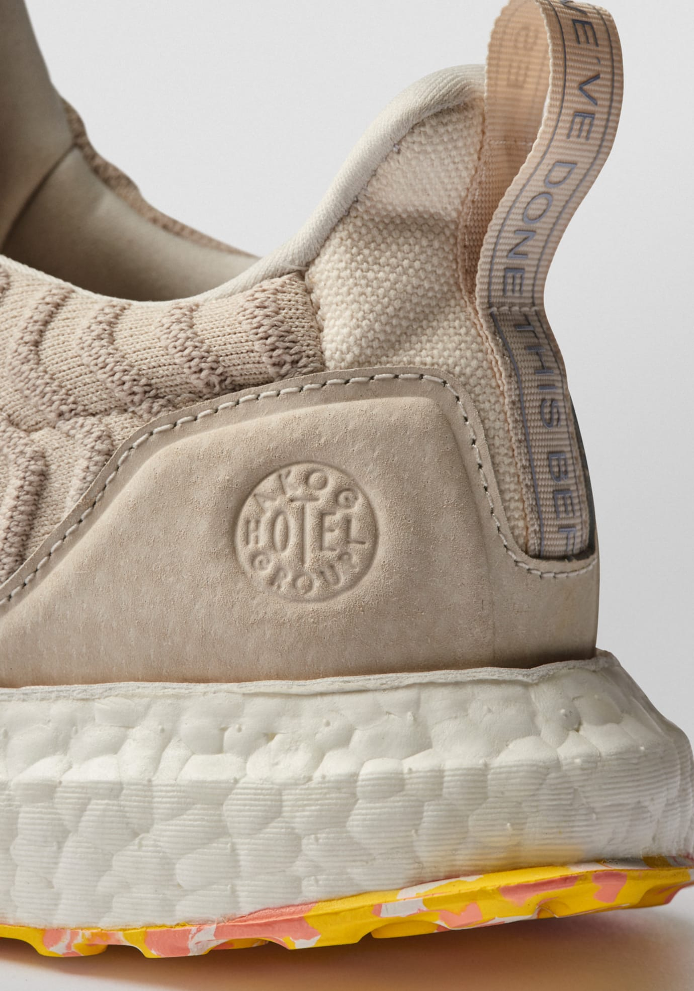 online store c8514 c49f1 A Kind of Guise x Adidas Ultra Boost Collective Release Date ...