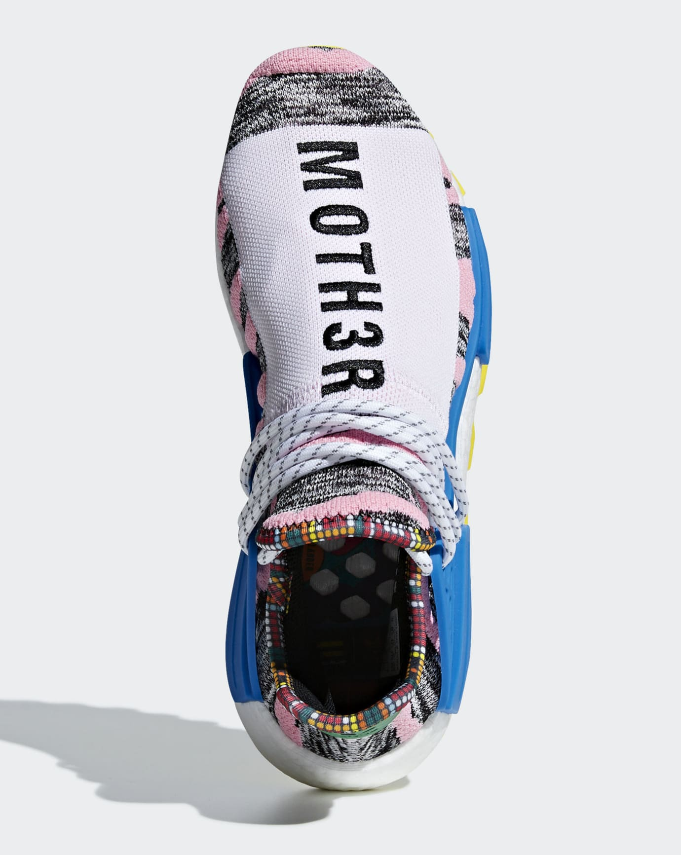 pharell-adidas-nmd-hu-solar-pack-release-date-bb9531-top
