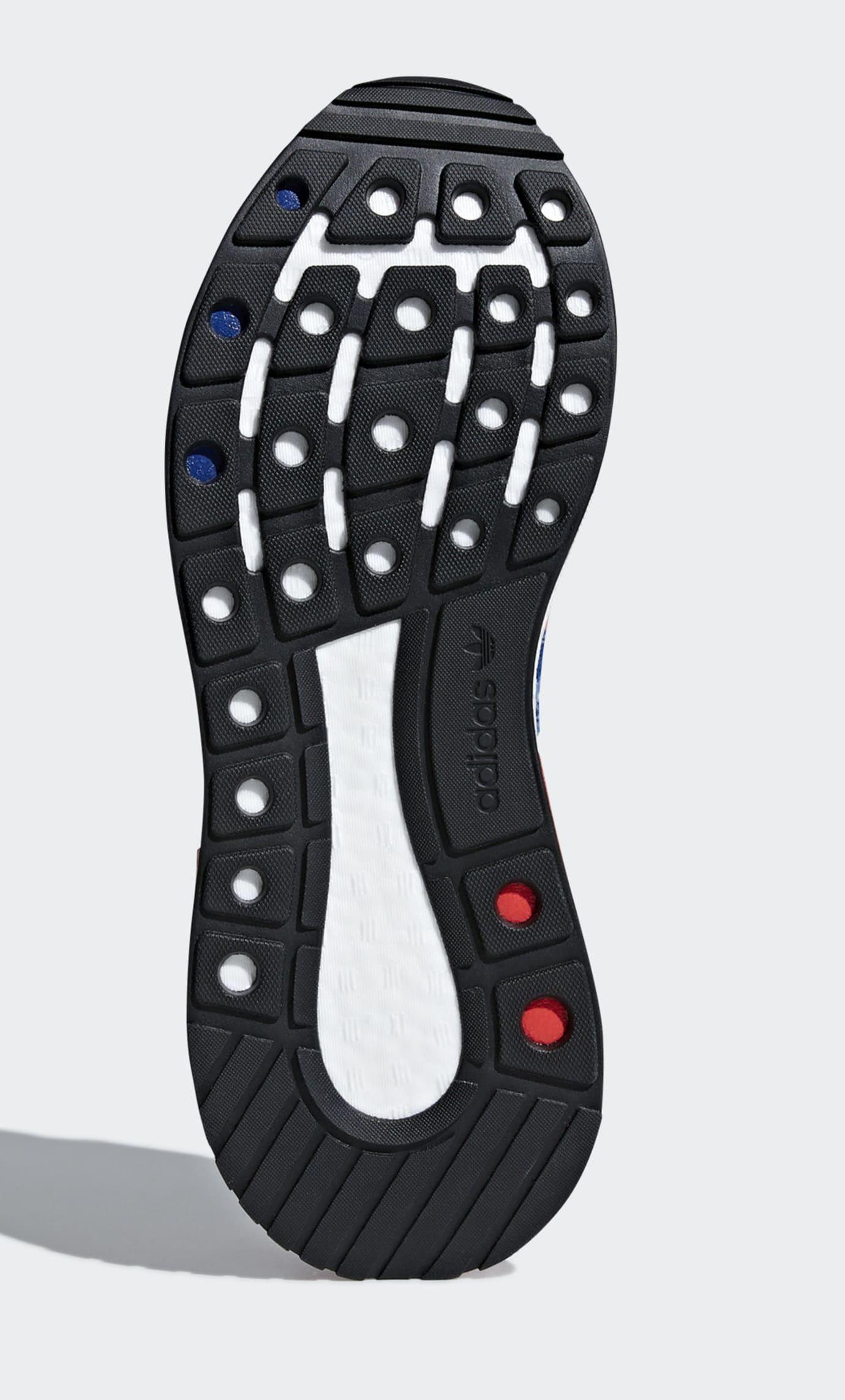 adidas-goku-zm-500-rm-d97046-outsole