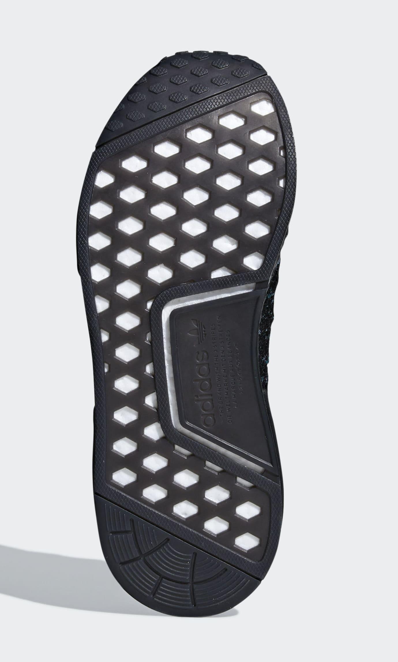 parley-adidas-nmd-r1-core-black-blue-spirit-aq0943-sole