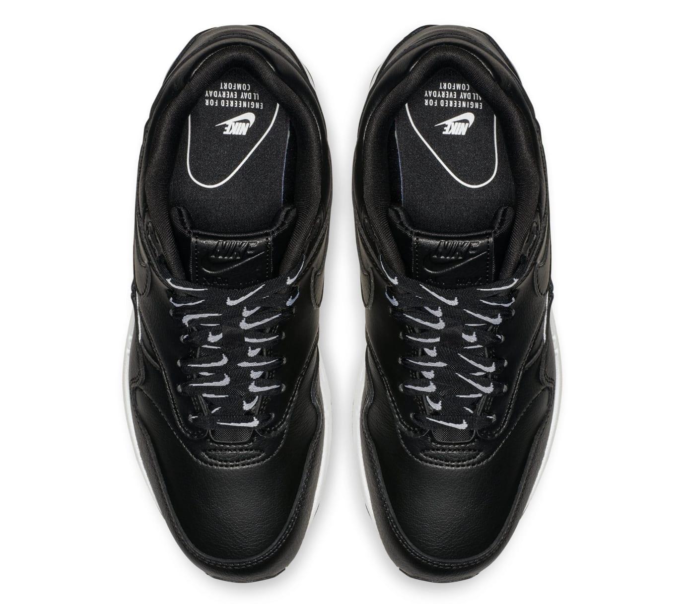 Nike Air Max 1 SE WMNS 881101-005 (Top)