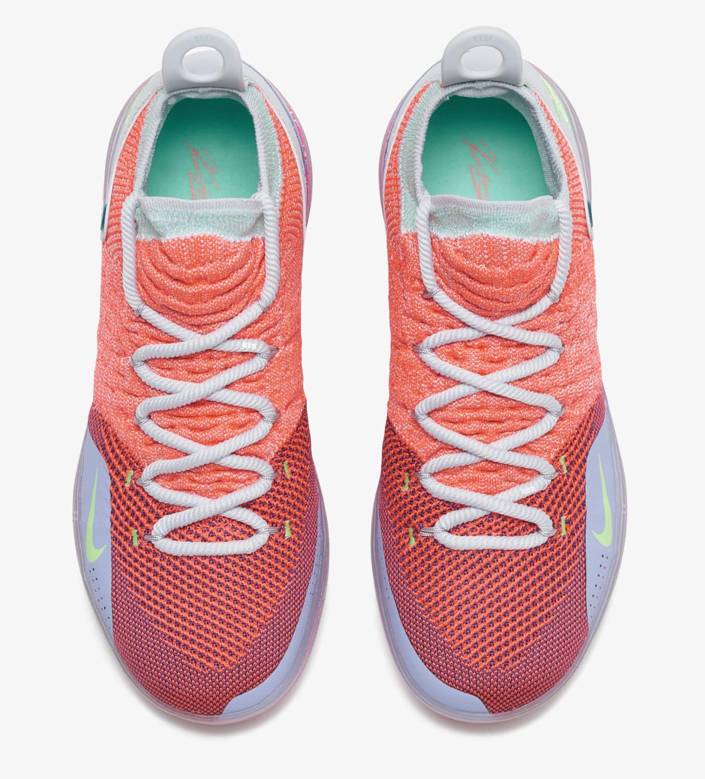 Image via Nike US 11 nike-kd-11-eybl-ao2604-600-release-date- 364bea13e