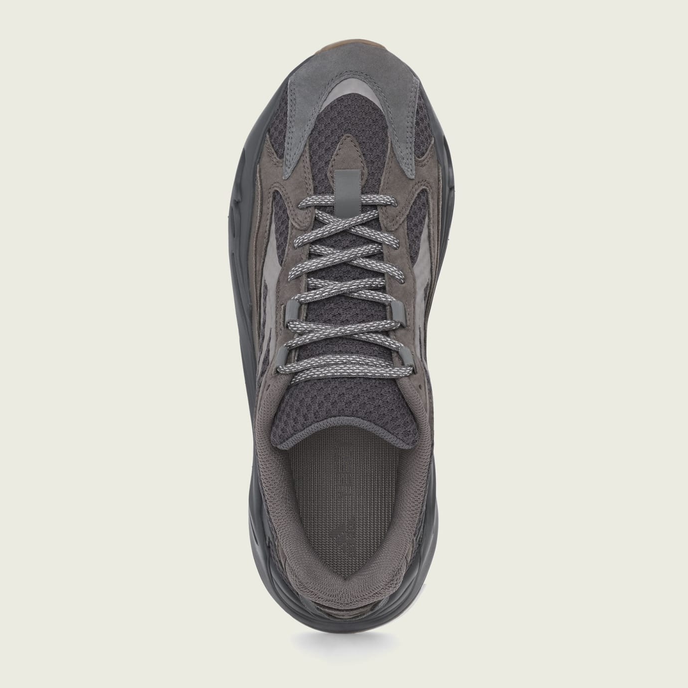 4e7ecab0ffb Adidas Yeezy Boost 700 V2  Geode  Release Date