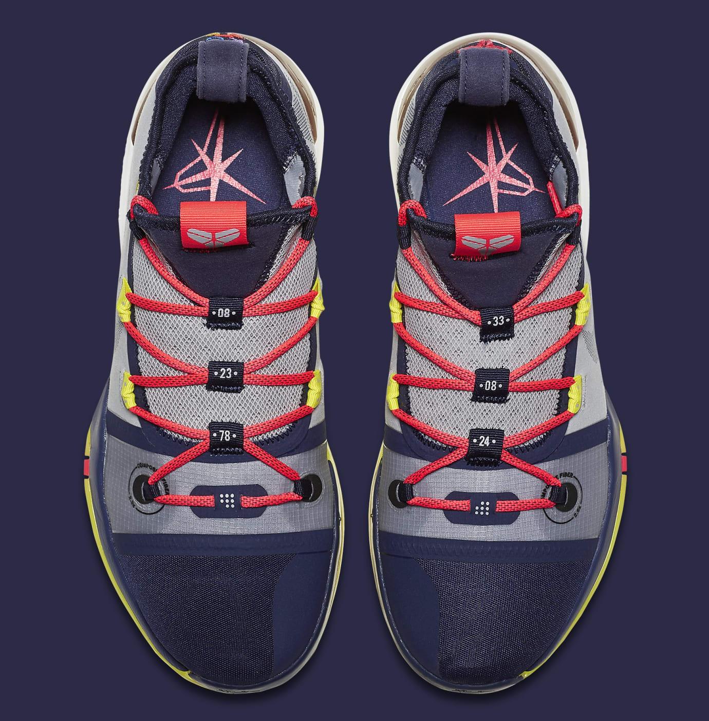 105643f6d2754b Image via Nike nike-kobe-ad-av3556-100-top