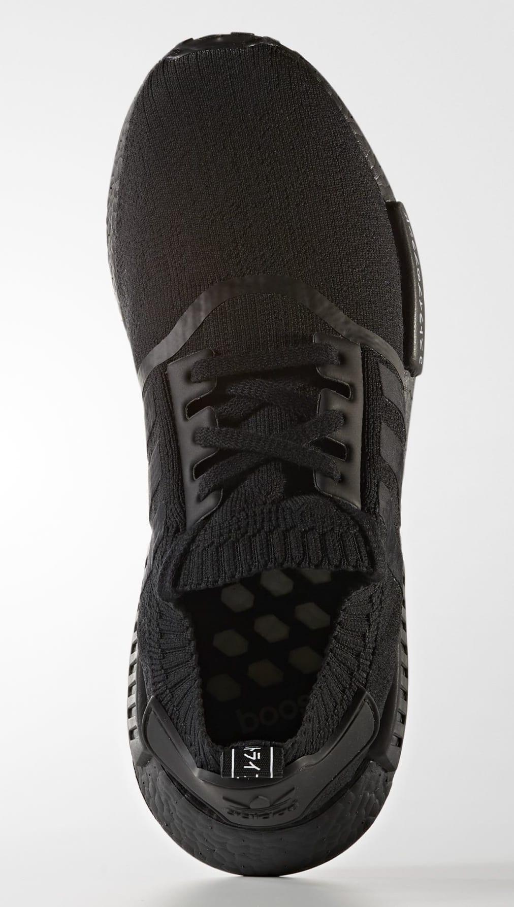 Adidas NMD_R1 PK 'Japan Pack' BZ0220 (Top)