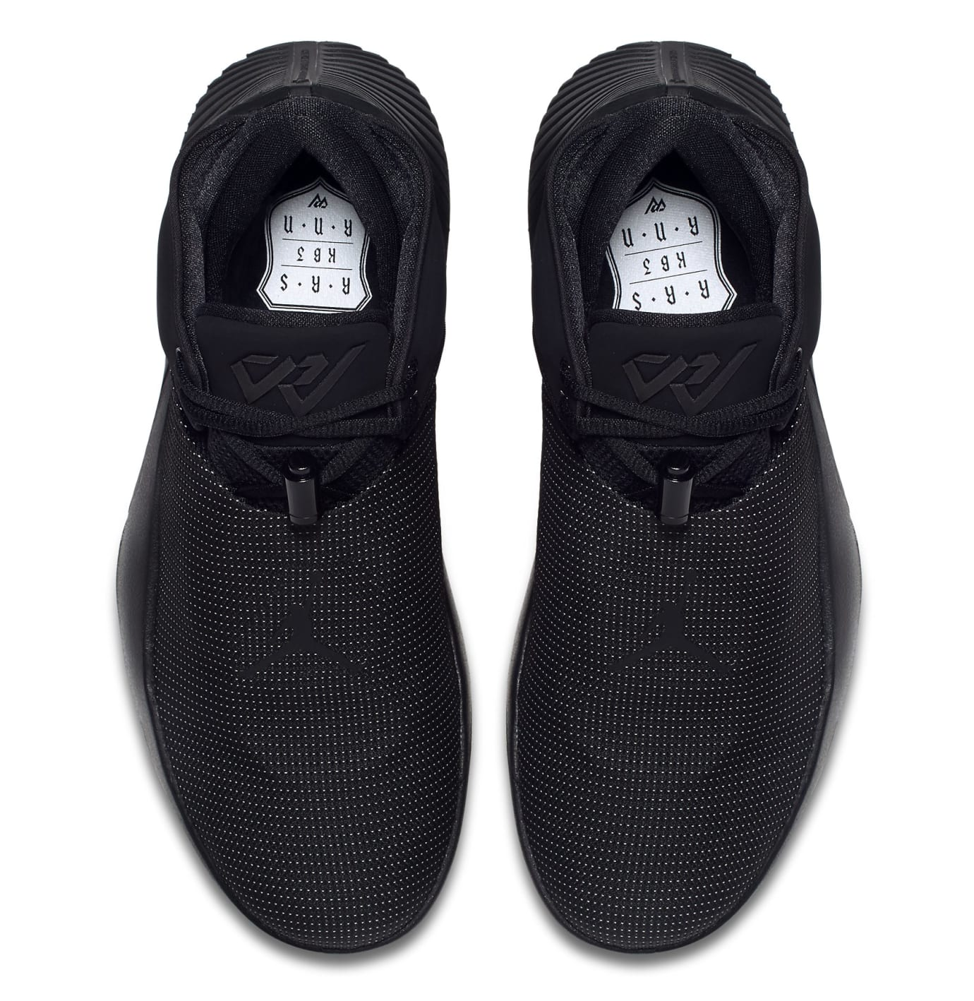 newest 4a04a b79be Image via Nike air-jordan-why-not-zer0-1-triple-black-