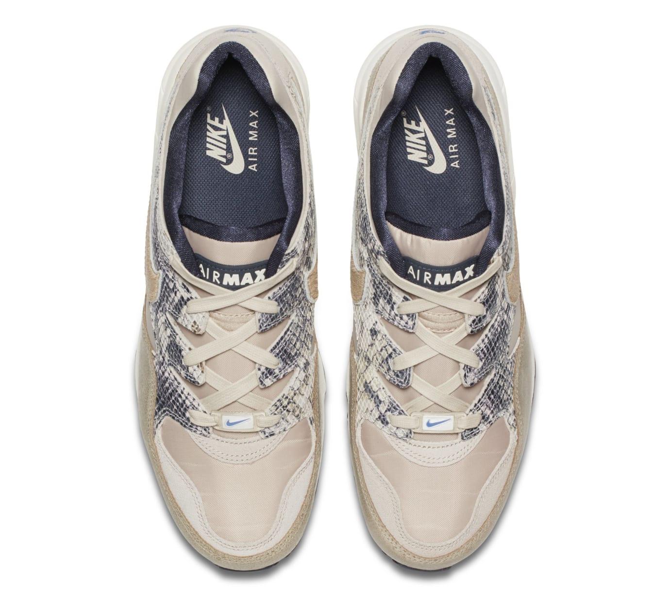 Nike Air Max 94 'Snakeskin' AT8439-001 (Top)