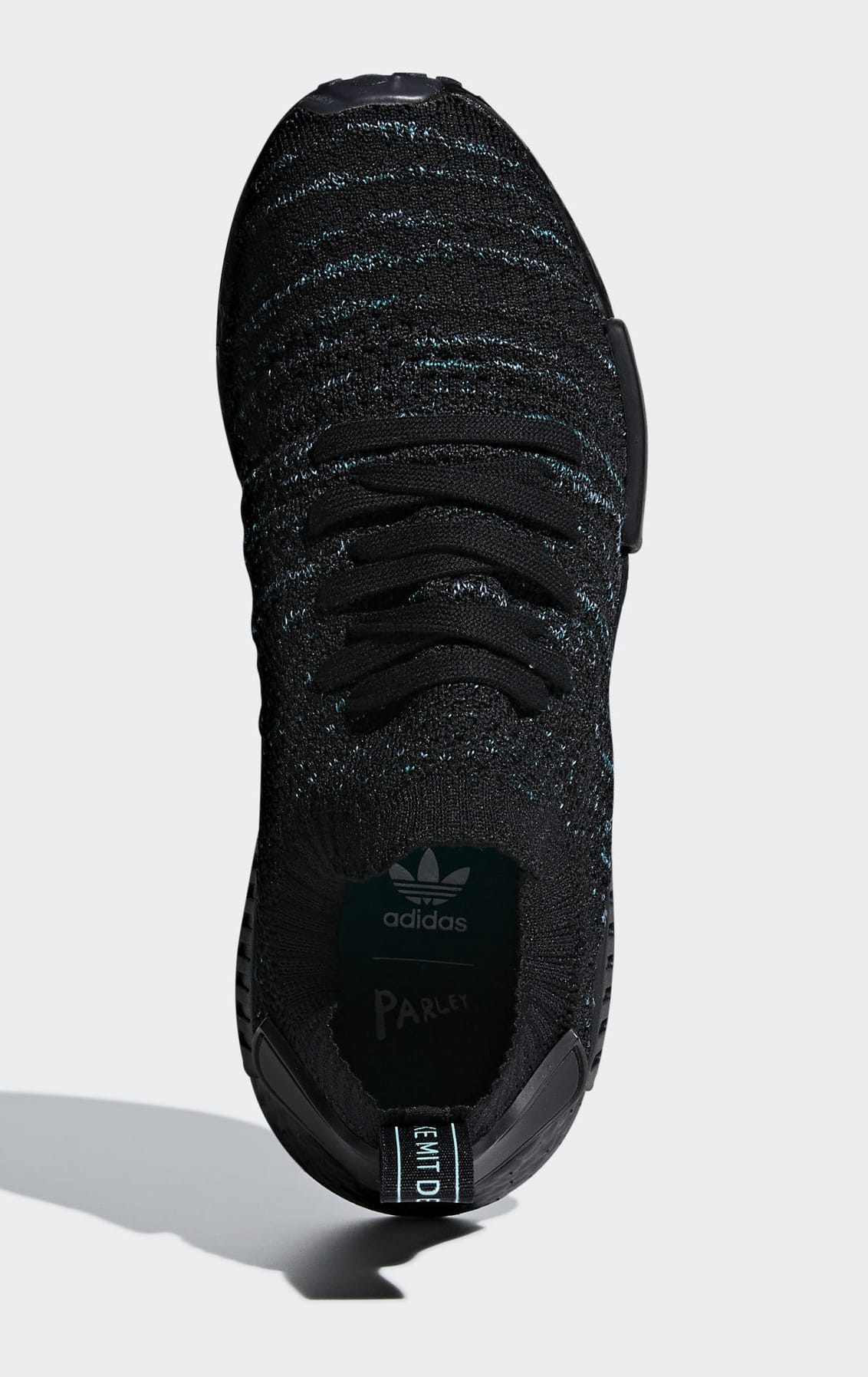 parley-adidas-nmd-r1-core-black-blue-spirit-aq0943-top