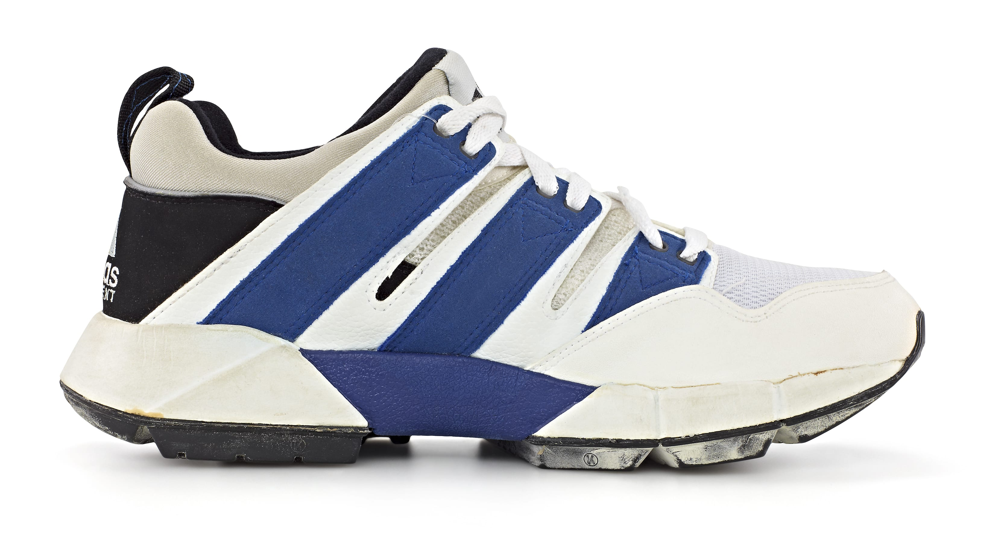 Adidas P.O.D. System Archive Inspiration