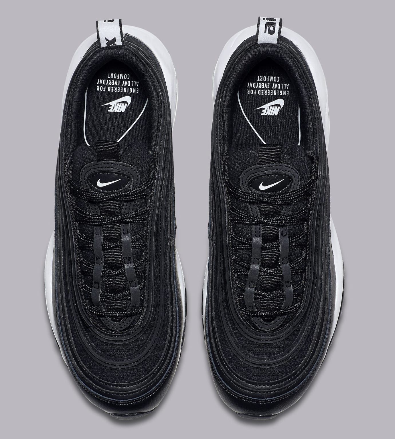 Nike Air Max 97 Gold Tenis Nike para Hombre en Distrito