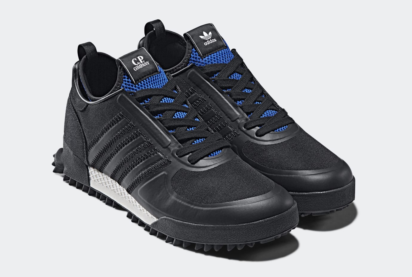 Adidas x C.P. Company Marathon BD7958