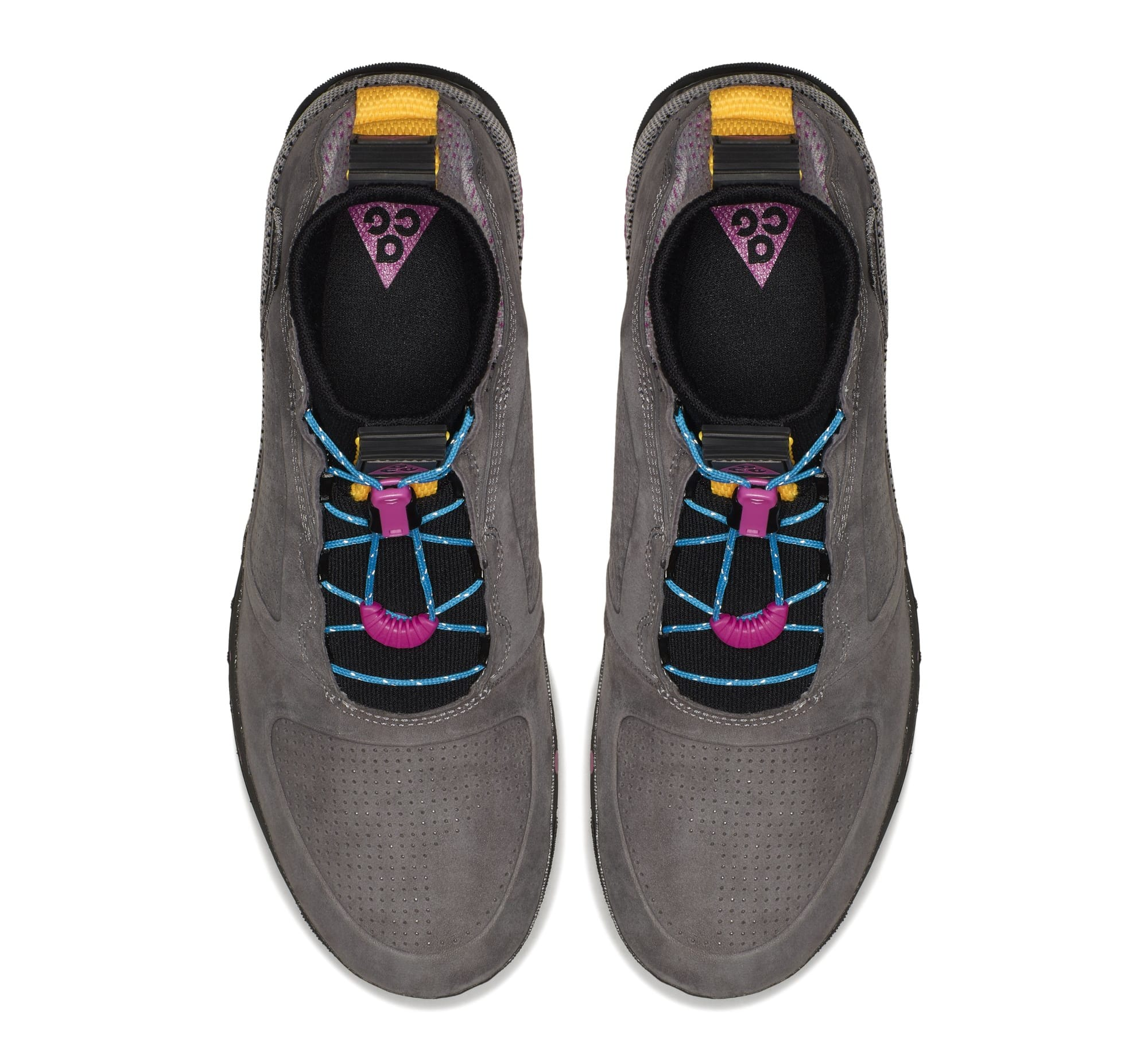 Nike ACG Ruckle Ridge (Top)