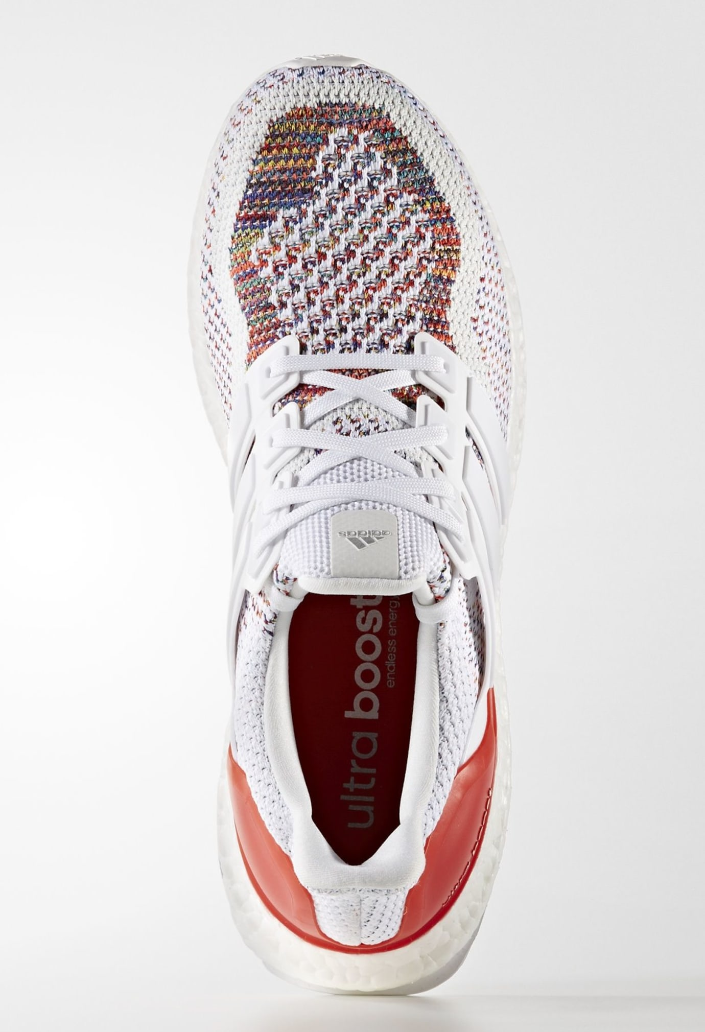 5de85e893fb Image via Adidas adidas-ultra-boost-multicolor-2-bb3911-top