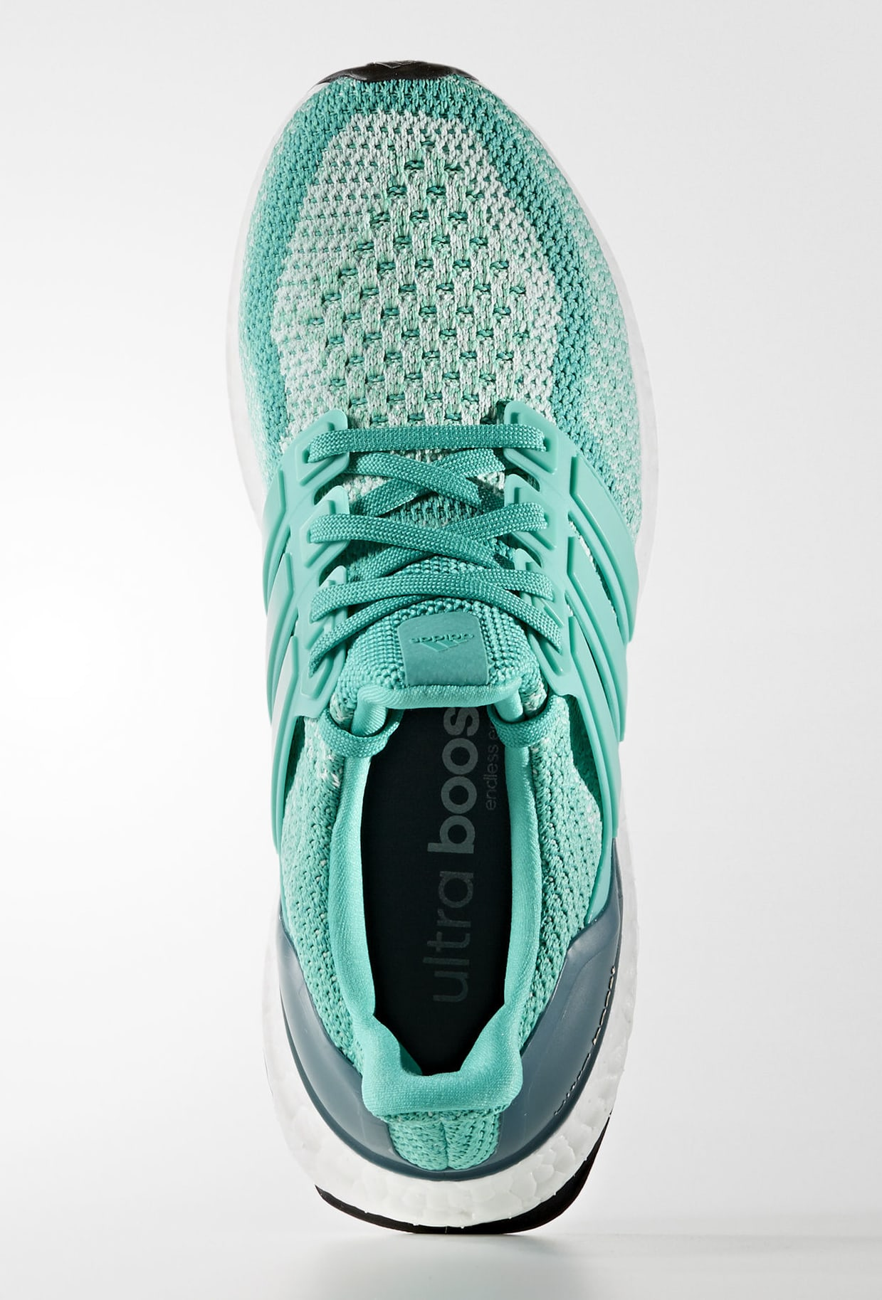 3e2b3fcfa discount adidas ultra boost shock mint unboxing on feet 30a1a de7a0  low  price image via adidas adidas womens ultra boost 2 0 shock mint 34b5d b47ff