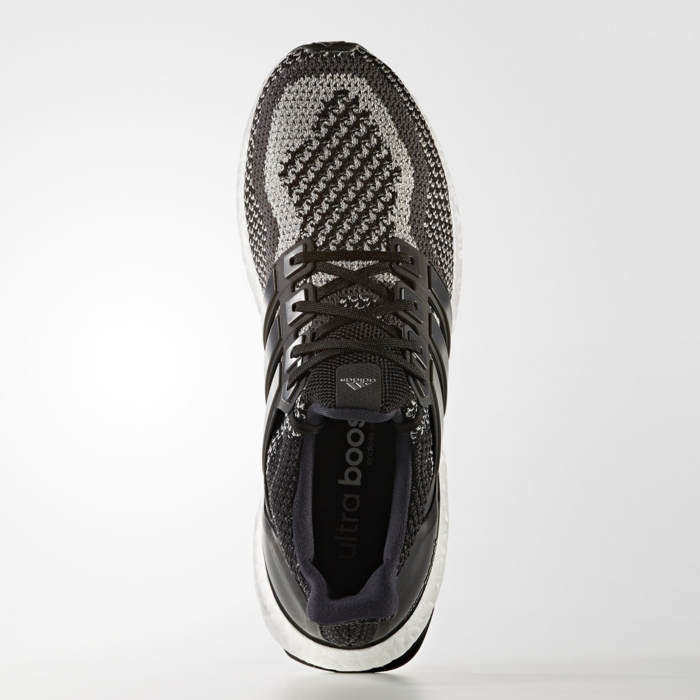 low priced 378ce b06b7 Adidas Ultra Boost 2.0 Reflective Release Date BY1795 | Sole ...