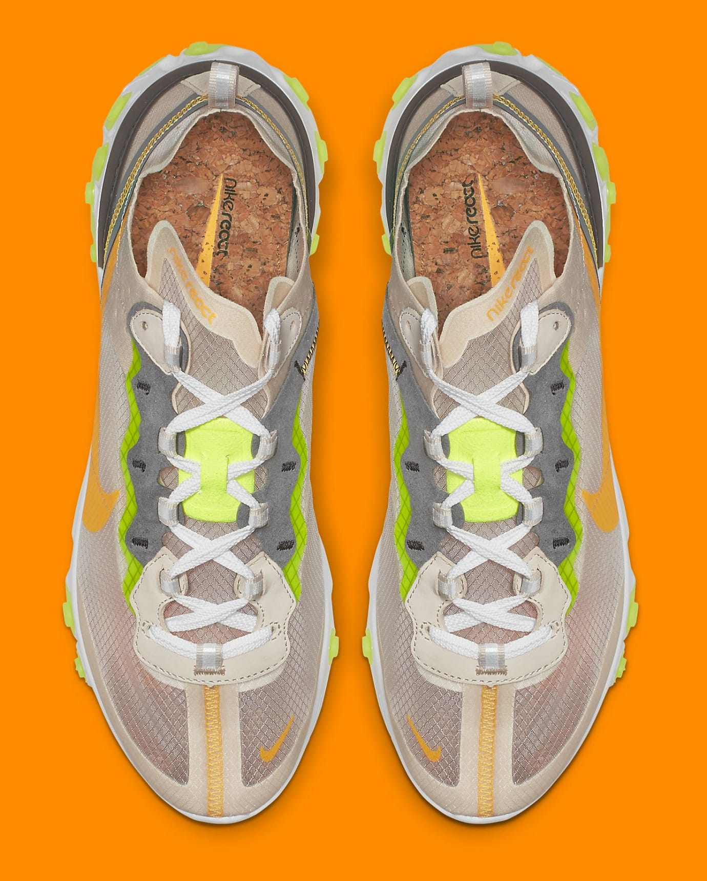 nike-react-element-87-touch-of-lime-release-date-aq1090-101-top