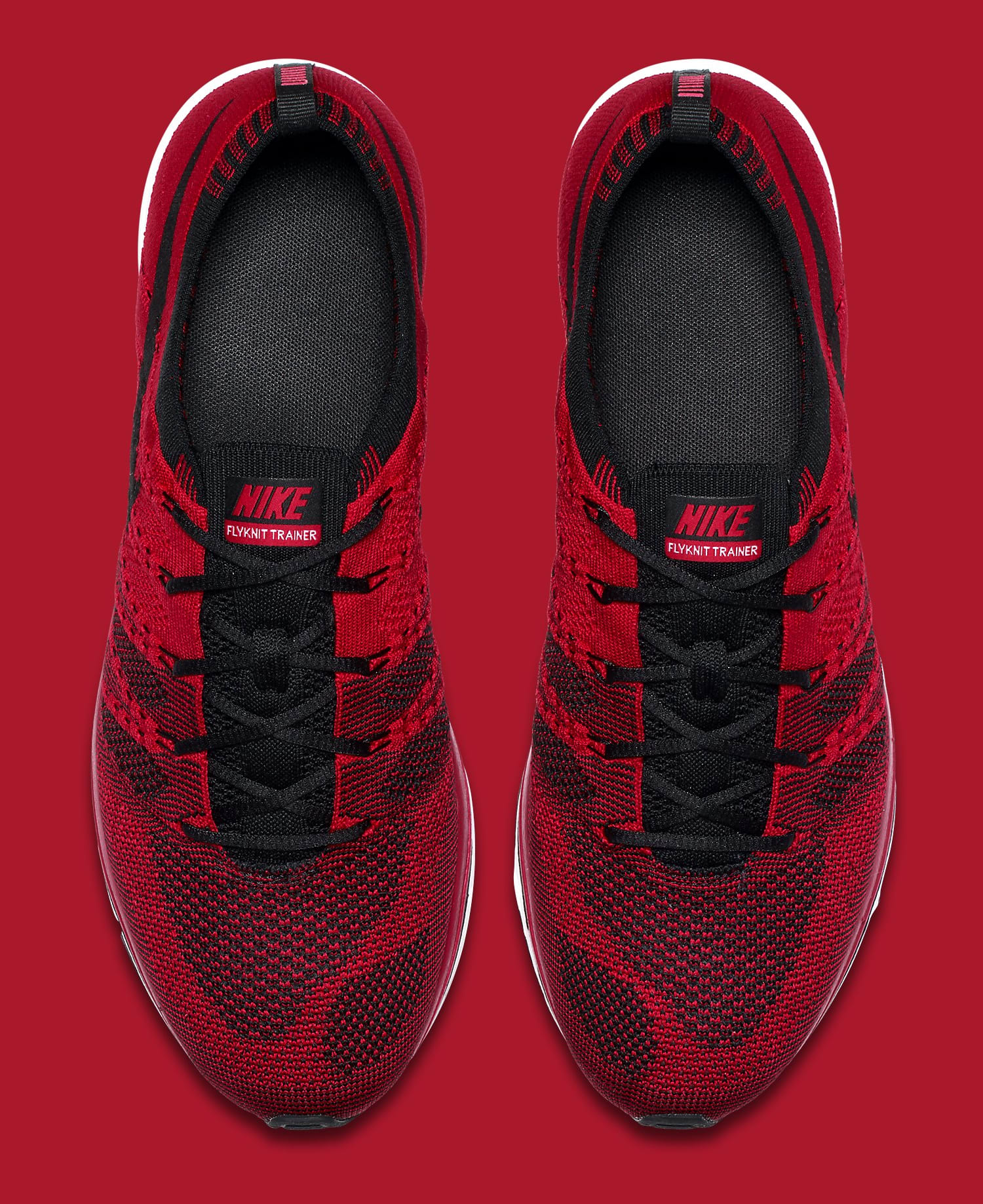 nike-flyknit-trainer-university-red-ah8396-601-top