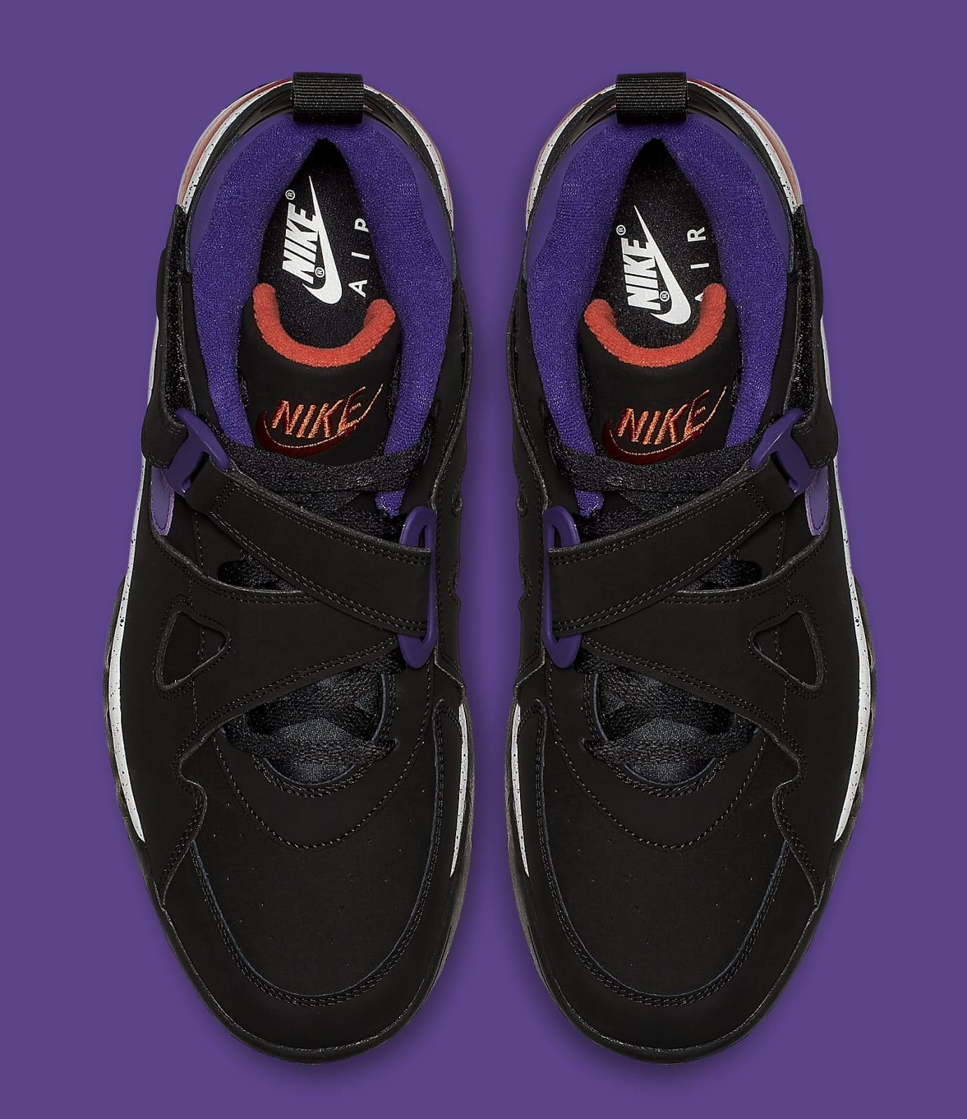 buy online c4db1 66c53 Image via Nike nike-air-force-max-cb-suns-aj7922-002-