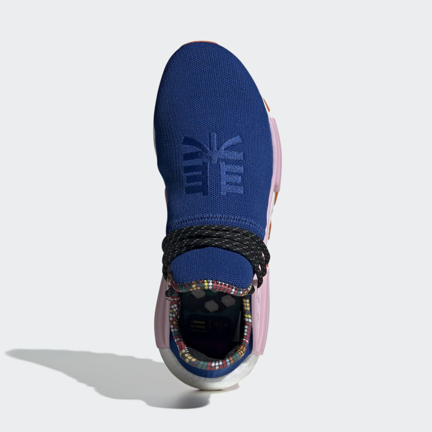 133684319 Pharrell Williams x Adidas NMD Hu  Inspiration  Pack Release Date ...