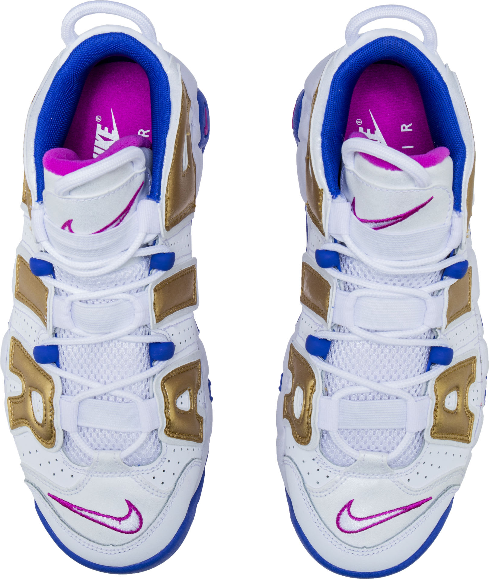 low priced 11cfb c7c34 ... spain nike air more uptempo e4412 13d44
