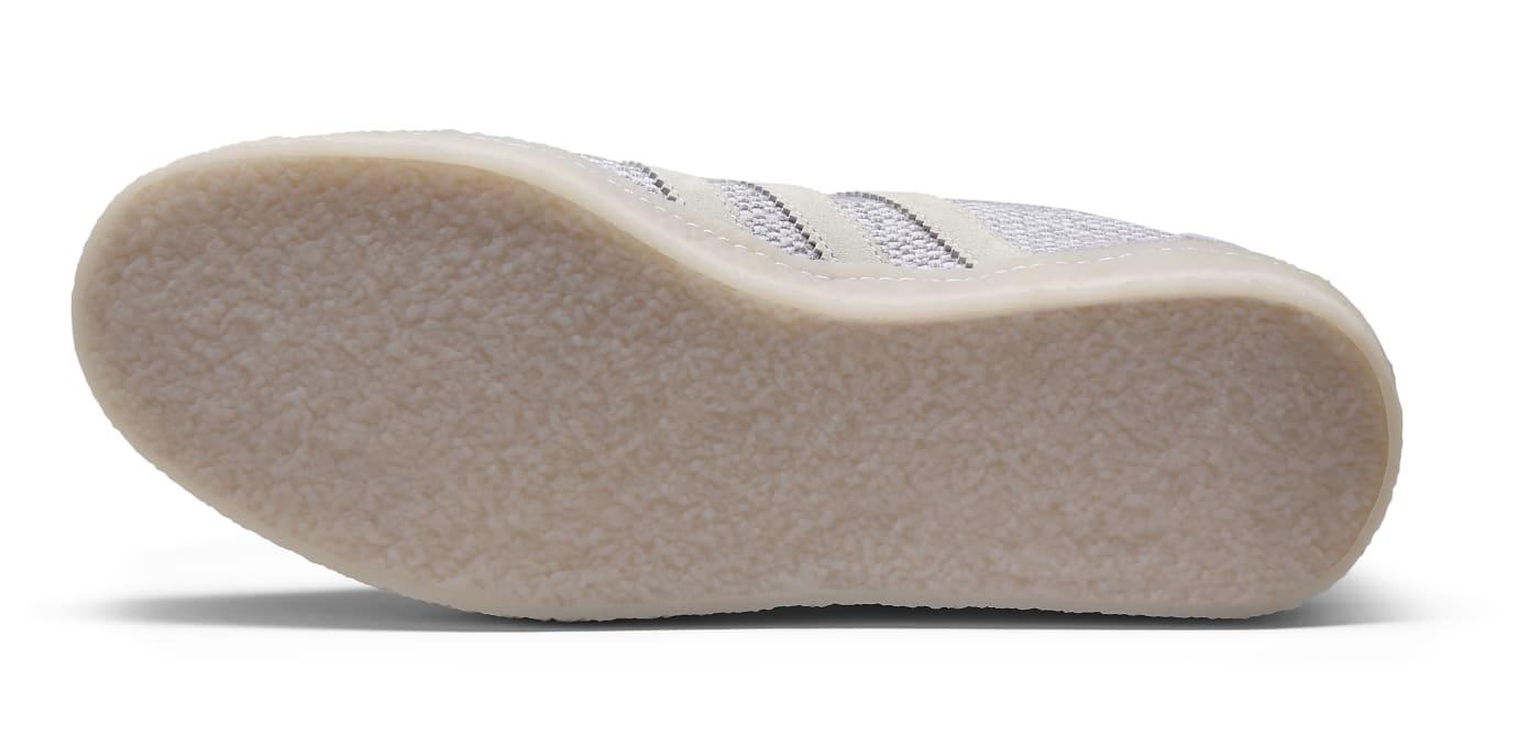 Juice x Adidas Consortium Gazelle DB1628 (Bottom)